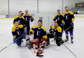 urbacon linkedin our annual 3on3 hockey tournament returned better than ever last week congratulations to our winners we hope everyone enjoyed their day