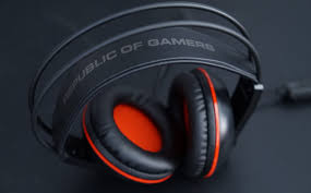 black friday deals gaming headsets asus cerberus gaming headset review reviewed com headphones