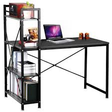 Walmart Computer Desk With Hutch by Furniture Outstanding Office Work Table Design For Great