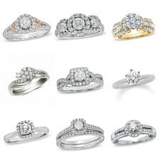 wedding ring prices wedding rings engagement ring prices fashion ring trends