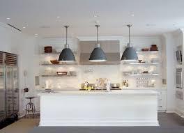 eclairage pour ilot de cuisine luminaire ilot cuisine awesome affordable luminaire