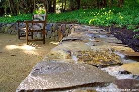 masonry and stonework for landscaping marin county and san