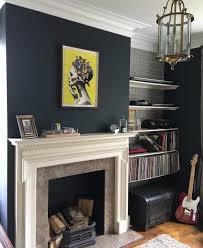 dark walls should i paint my walls dark the pros and cons of dark decor