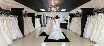 wedding boutique bridal boutique wedding dress consignment shop greenville sc