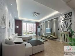 livingroom wall decor 45 living room wall decor ideas decorationy