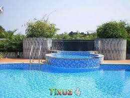 houses for rent in chennai house for rent beach private swimming