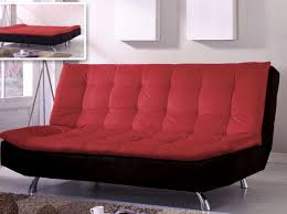 Murphy Bed Atlanta Ga Brilliant Design Of Murphy Bed Frame Kit Attractive Pull Out Futon