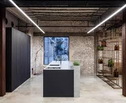 la cornue kitchen designs gallery of siematic la cornue showroom levin packer architects 17