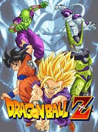 dragon ball java game mobile dragon ball free download