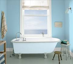 saved color selections paint color combinations benjamin moore
