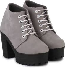 cheap womens boots winter boots for buy s boots boots for