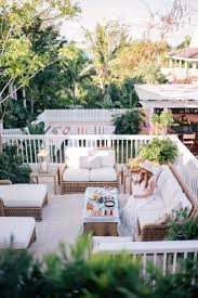 What Is Backyard In Spanish 1338 Best Porch U0026 Backyard Images On Pinterest Outdoor Spaces