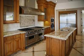 home depot kitchen design planner kitchen stunning kitchen cabinet