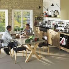 alinea cuisine lys meuble de cuisine haut 2 portes 110cm lys les meubles de cuisine