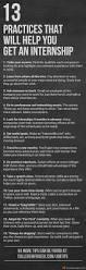 Resume Builder For Internships 1000 Images About Internship Resources On Pinterest