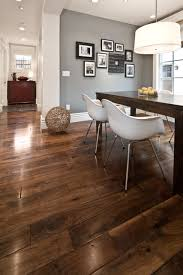 walnut floor softness