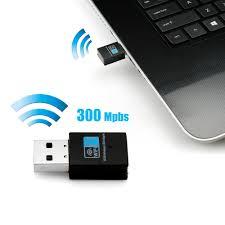 belkin n600 router manual belkin n450 dual band wireless n router walmart com
