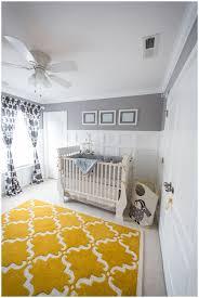yellow nursery rug thenurseries