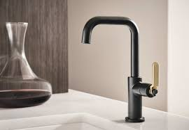 brizo faucets kitchen the litze kitchen collection