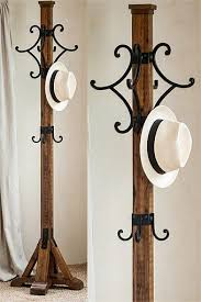 best 25 hat and coat stand ideas on pinterest coat stands coat