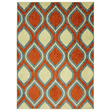 Modern Area Rugs 10x14 8 Best Area Rugs Mcm Style Images On Pinterest Rugs For The