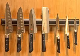 mac kitchen knives mac seattle knife sharpening supply