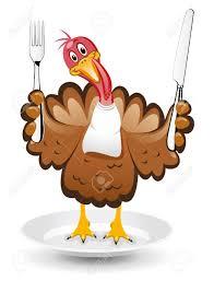 thanksgiving cornucopia clipart thanksgiving thanksgiving turkey clip art vector clip art