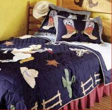 Horse Comforter Twin Horse Bedroom Decor Ideas With Girls Horse Theme Bedding