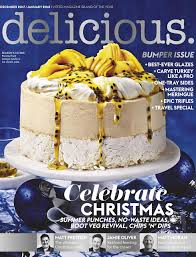magazine cuisine collective press walter g australia