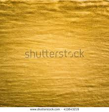 gold grunge background stock images royalty free images u0026 vectors