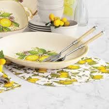 Sur La Table Placemats 26 Best Sur La Table Products Images On Pinterest Kitchen
