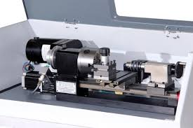 table top cnc mill tabletop manual lathe and tabletop cnc mill manufacturer octagon