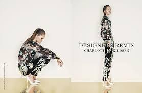 designers remix designers remix spread studio