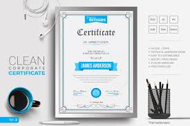 employee of the month certificate stationery templates