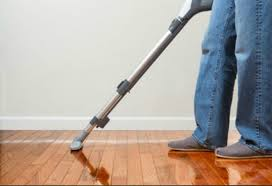 How To Clean Wood How To Clean Wood Floors U0026 Diy Cleaning Mix