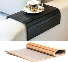 armchair tray table sofa tray tray couch tray arm rest tray