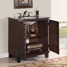 34 Bathroom Vanity Cabinet 37 Bathroom Sink Cabinets Bespoke Wooden Bathroom Sink Cabinets