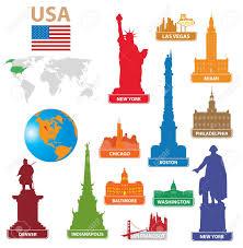 Chicago Usa Map by Saint Paul Minnesota Familypedia Fandom Powered By Wikia Saint