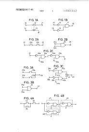 circuit diagrams one bit logic block wiring diagram components