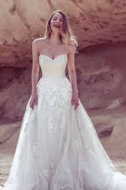 wedding dress necklines wedding dress lingo explained a guide to necklines and skirts