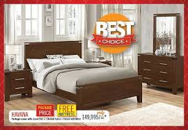 Havana Bedroom Furniture by Furniture Palace Ltd On Twitter