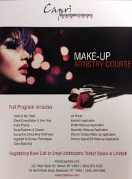 makeup courses in nyc makeup artist cles new york mugeek vidalondon