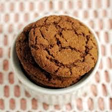 award winning soft chocolate chip cookies recipe allrecipes com