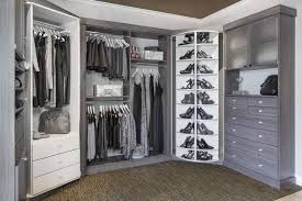 360 organizers u003e custom closets u003e projects u003e repp renovations