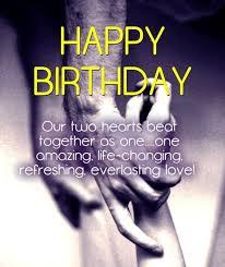 outstanding 25th birthday wishes 2016 best birthday letter for boyfriend melt s heart
