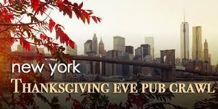 new york club crawl labor day weekend tickets sat sep 2 2017