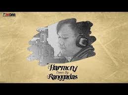 download lagu dewa 19 simponi yang indah mp3 dewa 19 harmoni lagu mp3 free download stafaband