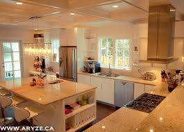 Kitchen And Dining Room Layout Ideas Open Concept Living Room Kitchen And Dining Room Descargas