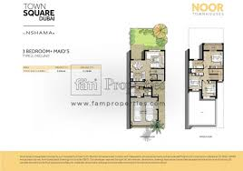 town house floor plans kitchen bedroom townhouse floor plans withrage townhome for