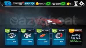 download game city racing 3d mod unlimited diamond street racing 3d 1 1 1 cheat unlimited diamonds and coins all